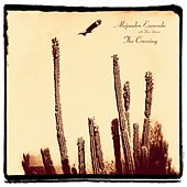 Something Blue de Alejandro Escovedo