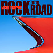 Rock for the Road von The Nightdrivers