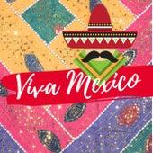 Viva Mexico de Various Artists