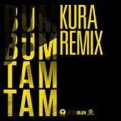 Bum Bum Tam Tam (Kura Remix) von Future MC Fioti