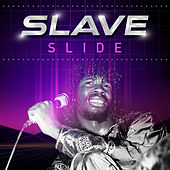 Slide by Slave