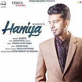 Haniya - Single de Karun