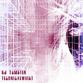 Technicalwaist by Dj tomsten
