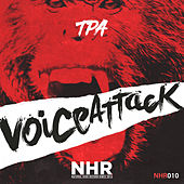 Voice Attack by T.P.A.