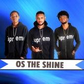 Ep by Shine (Dance)