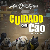 O Grito do Cão de Avô do Kuduro