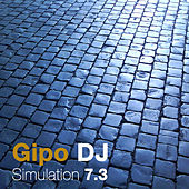 Simulation 7.3 von Various Artists