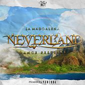 Neverland Dance Festival - La Maddalena 2018 di Various Artists
