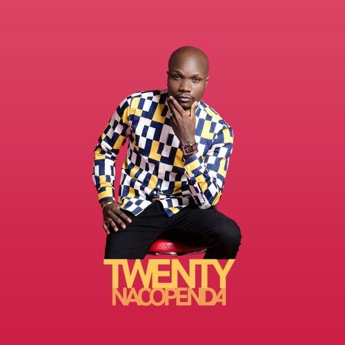 Nacopenda by Twenty