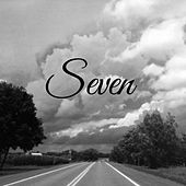 Seven de Various Artists