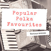 Popular Polka Favourites by Various Artists