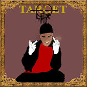 Target by Lex
