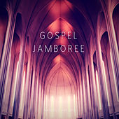 Gospel Jamboree by Various Artists