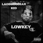 Lowkey by Laobodian Kid