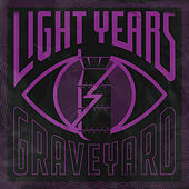 Graveyard by Light Years