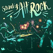 Sound of Alt Rock von Various Artists