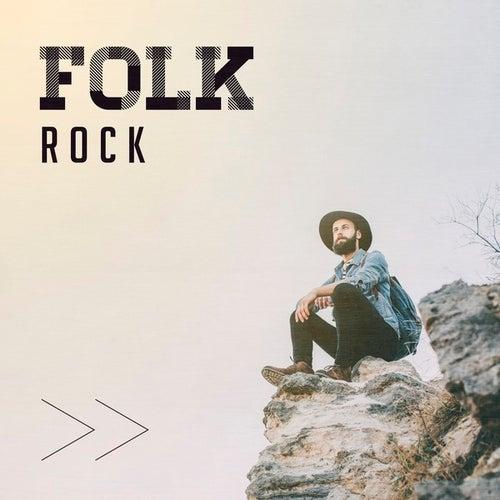 Folk Rock by Various Artists