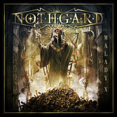 Epitaph by Nothgard