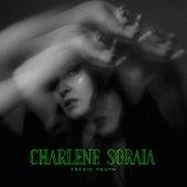 Tragic Youth by Charlene Soraia