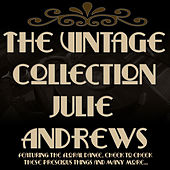 The Vintage Collection - Julie Andrews de Julie Andrews