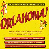 Oklahoma! The 75th Anniversary Collection by Various Artists