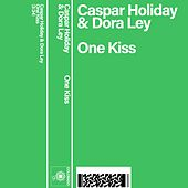 One Kiss by Caspar Holiday
