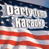 Party Tyme Karaoke - Americana 2 de Party Tyme Karaoke