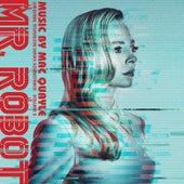 Mr. Robot, Vol. 5 (Original Television Series Soundtrack) by Mac Quayle