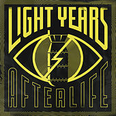 Afterlife by Light Years