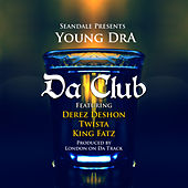 Da Club by Young DrA