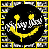 Coming Back (Doug Weier Remix) by Manafest