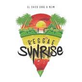 Reggae Sunrise de Various Artists
