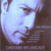 Candombe Influenciado (Latin Jazz) di José Reinoso