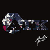 Addictions by Axis