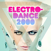 Electro-Dance 2000 de Various Artists