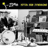 Peter Pan Syndrome von J-Zone