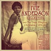 The Ivie Anderson Collection 1932-46 von Various Artists