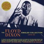 The Floyd Dixon Collection 1949-62 de Various Artists