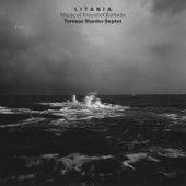 Litania - Music Of Krzysztof Komeda by Tomasz Stanko