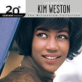 20th Century Masters: The Millennium Collection: Best Of Kim Weston by Kim Weston