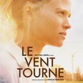 Le vent tourne (Bande originale du film) von Arnaud Rebotini