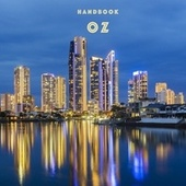 Oz von Handbook