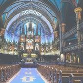 Choral Worship and Church Prayer Background, Vol. 6 by Chattanooga Worship Choir
