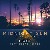 Midnight Sun (Extended Mix) by Lizot