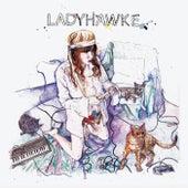 Ladyhawke by Ladyhawke