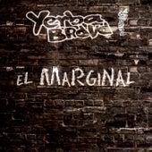 El Marginal by Yerba Brava