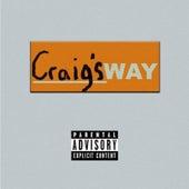 Craig's Way by NotGreg