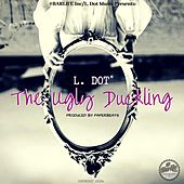 The Ugly Duckling by L-Dot