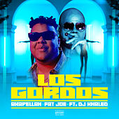 Los Gordos (feat. Fat Joe & DJ Khaled) by Akapellah