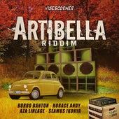Artibella Riddim by Various Artists